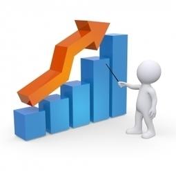 E-commerçants, voici 3 précieux conseils pour améliorer vos conversions - Business Marketing Service | Publicite Marketing Internet | Scoop.it
