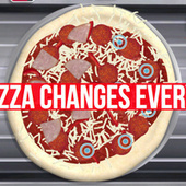 The Domino's iPad Game Could Transform The Way We Order Pizza (And Get Jobs) | Hair There and Everywhere | Scoop.it