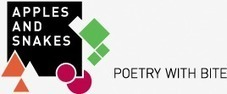 Performance Poetry Guide | Apples and Snakes | performance poetry | Scoop.it