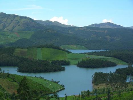 Exciting Ooty honeymoon packages | Exciting Ooty honeymoon packages | Scoop.it