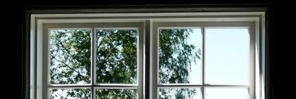 L'importance du vitrage dans l'isolation thermique | Chronique d'un pays où il ne se passe rien... ou presque ! | Scoop.it