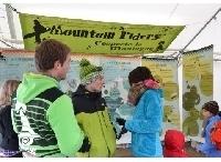 Mountain Riders dans le Jura à Métabief : le respect de l'environnement côté montagne | Chronique d'un pays où il ne se passe rien... ou presque ! | Scoop.it