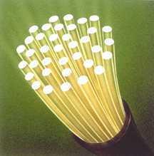 Les collectivités pourront simuler le coût de la fibre optique | -thécaires are not dead | Scoop.it