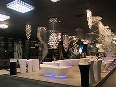 Cool Lights Perth | Designer Tiles | Scoop.it
