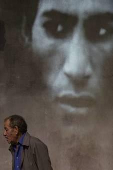 Meursault, contre-enquête de Kamel Daoud mis en théâtre par Philippe Berling | Revue de presse théâtre | Scoop.it