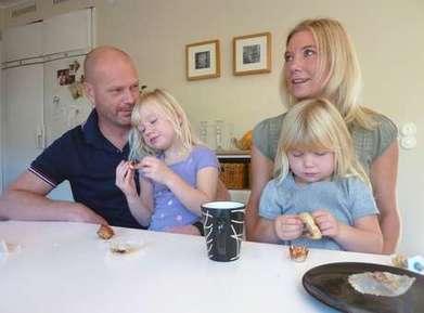 """Após proibir palmadas, Suécia """"sofre"""" com geração de crianças mimadas   Cultura de massa no Século XXI (Mass Culture in the XXI Century)   Scoop.it"""