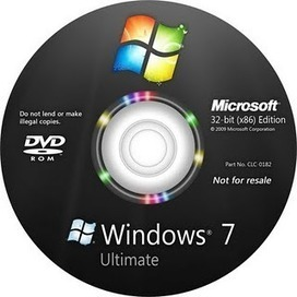 5 Free Windows 7 Product Key Finder   Le Top des Applications Web et Logiciels Gratuits   Scoop.it