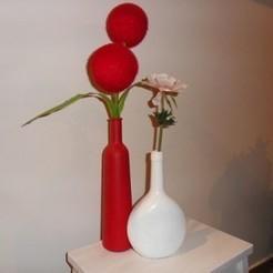 Riciclare le bottiglie di vetro e trasformale in vasi | Riciclo Creativo | Scoop.it