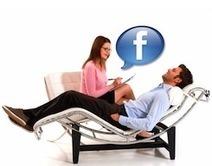 Psicologo, paziente e social Network: come cambiano i rapporti? | Professione psicologo | Scoop.it