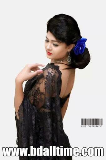 model-and-actress-Mousumi-Hamid | Bangladeshi Model And Actress | Scoop.it