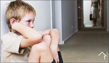 Las emociones y los conflictos | EDUCACIÓN EMOCIONAL | Scoop.it