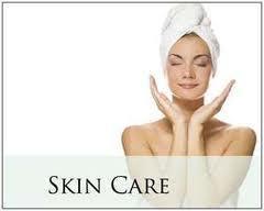Esthetics / Skincare