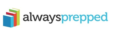 Always Prepped | Classroom Management & Technology | Scoop.it