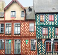 Rennes   Voyages et Gastronomie depuis la Bretagne vers d'autres terroirs   Scoop.it