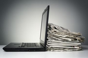4 conseils pour écrire un communiqué de presse à l'ère digitale - Markentive | Communicare | Scoop.it