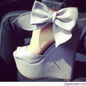 My Style | Christin louboutin shoes world | Scoop.it