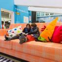 Gare de Lyon : IKEA vous donne les yeux d'un enfant | Brands | Scoop.it