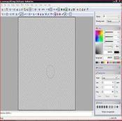 Best Free Paint Program | Tools Of The Trade: Open Source & Free! | Scoop.it