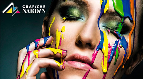 Grafiche Nardin: printing as art of know-how. | ItalianDirectory | Digital publishing and printing | Scoop.it