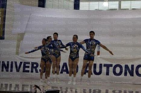 Sinaloenses van por pase a Panamericano Juvenil | Revista Magnesia | Scoop.it