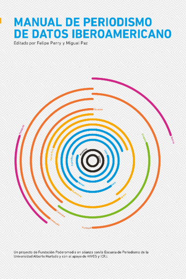Manual de Periodismo de Datos Iberoamericano | Clicks | Scoop.it