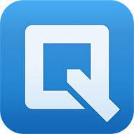 Quip. Outil de travail collaboratif mobile - Les Outils Collaboratifs | TUICE_Université_Secondaire | Scoop.it