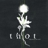 Thot – Obscured by the Wind   Obscured by the Wind - Press and Reviews   Scoop.it