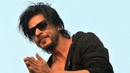 PM Modi must 'personally' apologise to SRK: Congress | Online News | Scoop.it