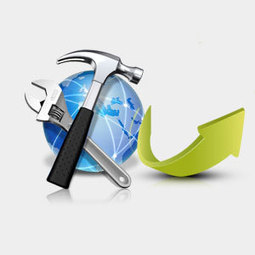 Website Maintenance Services   PHP Web development company india   Scoop.it