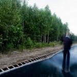 Fast Track Trampoline Russia | Brand Marketing News | Scoop.it