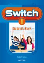 Switch 1   INTERESTING :)   Scoop.it