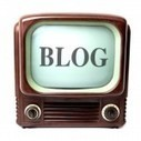 Should your Blog be part of your Website or a Stand-Alone Site? | The Growth of Social Search | Scoop.it