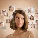 Relation client : les 7 péchés capitaux des entreprises | RelationClients | Scoop.it
