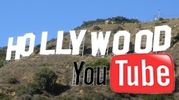 Why Fox, Paramount, Disney Are Holding Out on the YouTube Deal | TV Everywhere | Scoop.it