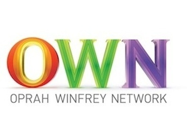 OWN's IYANLA: FIX MY LIFE Returns 5/10 - Broadway World | coaches | Scoop.it