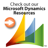 Conexus SG Service Guide | Microsoft Dynamics GP, AX, SL and CRM | Scoop.it
