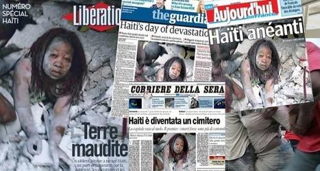 L'AFP et Getty condamnés à 1,2 million $ pour des photos tirées de Twitter | Les médias face à leur destin | Scoop.it