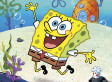 Spongebob Squarepants vs. Caillou: Both of These Things Are Not LIke the Other | Publishing Digital Book Apps for Kids | Scoop.it