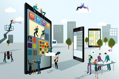 Progress creates DigitalFactory solutions - SD Times | Re-Ingeniería de Aprendizajes | Scoop.it
