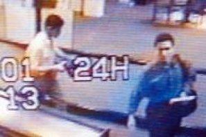 10septembre, 17h45: Début de l'opération | les attentats du 11 septembre 2001 | Scoop.it