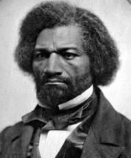 Libertarianism, the Anti-Slavery Movement, and Black History Month - Hit & Run : Reason.com | Year 8 Topics | Scoop.it