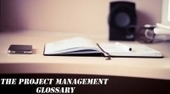 First Day In the PM Class   Project Management and Quality Assurance   Scoop.it
