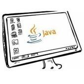 Java Heap Dump Analysis using Eclipse Memory Analyzer (MAT)   Articles and Tutorials on Java   Scoop.it