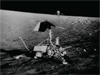 Want to go to the Moon? Don't disturb historic sites...learn how | Space matters | Scoop.it