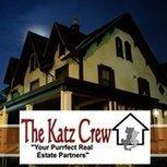 The Katz Crew | Houses for Sale Alpharetta | Scoop.it