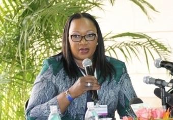 Entrepreneuriat féminin : ''15% des entreprises en Côte d'Ivoire'' sont détenus par des femmes | Femmes d'affaires | Scoop.it