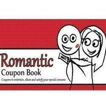 Free Printable Valentine's Day Love Coupons For Him   Valentine's Day Ideas   Scoop.it
