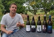 De l'Argentine à l'Australie, il se passe quoi aux antipodes du vin? | Gastronomy & Wines | Scoop.it