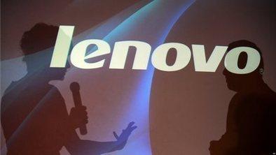Lenovo announces record profits | Business Studies | Scoop.it