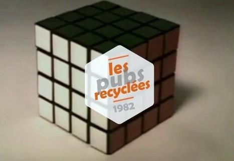 Le recyclage au cœur de la nouvelle campagne LeBonCoin - Markentive | Marketing et Communication Innovante | Scoop.it